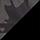 Camuflaje Gris+Negro